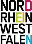 NRW touristisches Logo