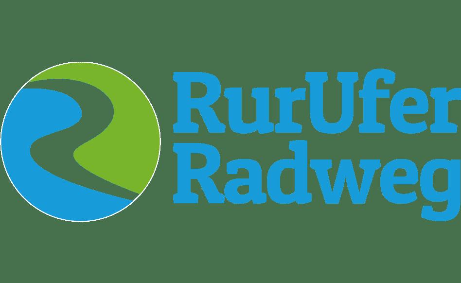 RurUfer Radweg