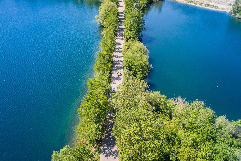 Lago Laprello Heinsberger Land